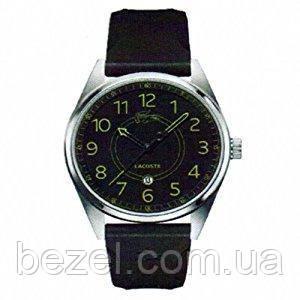 Лакост часы мужские купить часы seiko купить в питере