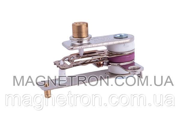 Термостат для мультиварки Redmond RED-4507(32), фото 2