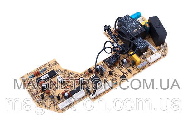 Плата управления для кондиционера R64GBF(01).05.01-01(J)(0)(H09) 1090640002, фото 2