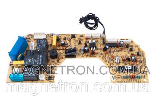 Плата управления для кондиционера R50GF3(02).05.01-02(J)(0)(H09) 1090500220
