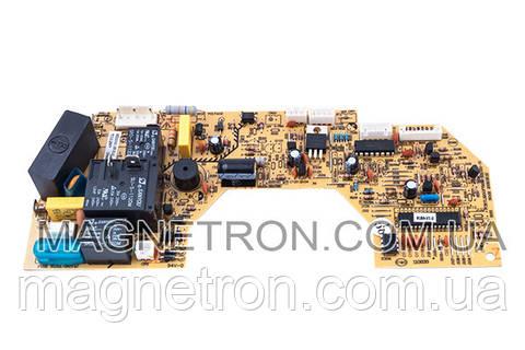 Плата управления для кондиционера R32GG(01).05-01(J) 1090320902