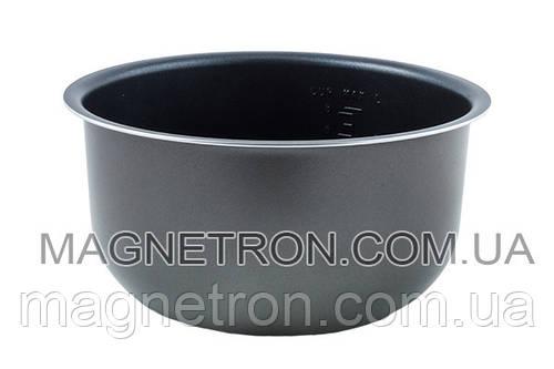 Чаша для мультиварок Gorenje 4.5L 437724