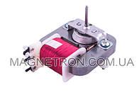 Двигатель вентилятора для СВЧ печи Samsung SMF-3RDEA