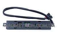 Плата дисплея для кондиционера CE-KFR26G/Y-E1
