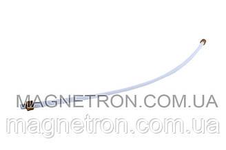Трубка тефлоновая для кофеварок DeLonghi DI2-DE4 5532118000