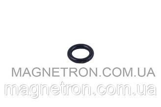 Уплотнительная прокладка для кофеварки DeLonghi 5313217751