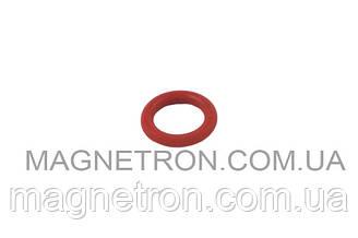 Уплотнительная прокладка для кофеварки DeLonghi 535692