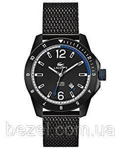 Лакост часы мужские купить купить шпильку для часов спб