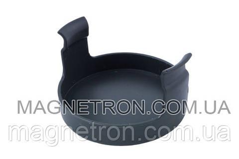 Защитный колпачок для блендерной ножки Kenwood KW713780