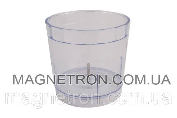 Чаша измельчителя 600ml к блендеру Shivaki, фото 2