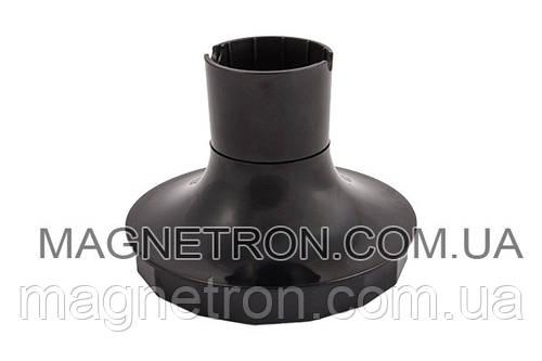 Редуктор для чаши измельчителя 600ml к блендеру Shivaki (4-х гранная муфта)