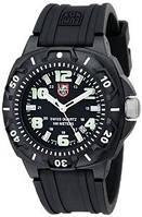 Мужские часы Luminox 0201.SL Sentry