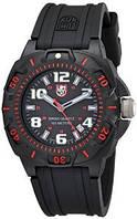 Мужские часы Luminox 0215.SL Sentry