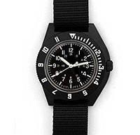 Мужские часы MARATHON WW194001 Swiss Made Military