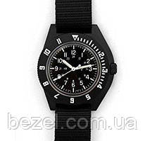 Мужские часы MARATHON WW194001 Swiss Made Military