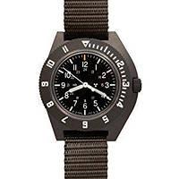 Мужские часы MARATHON WW194001SG Swiss Made Military