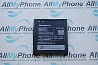 Аккумуляторная батарея для мобильного телефона Lenovo A586 / A765E / A630T / A630E (BL-204)