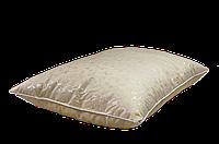 Подушка Lotus Aero 50*70