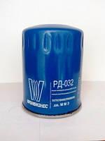 Топливный фильтр для дизельных двигателей РД-032
