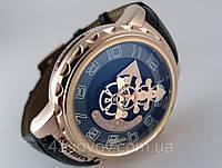 Мужские часы в стиле Nardin 28,800 V\h-  автозавод, механические с автозаводом