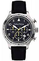 Мужские часы Nautica A16577G
