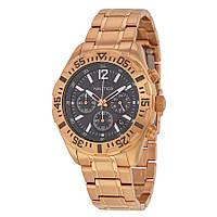 Мужские часы Nautica A23613G