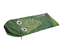 Спальный мешок SPOKEY SLEEPYZOO 2 (145cmx60cm) /837195