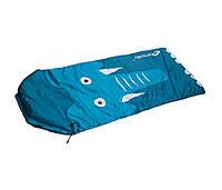 Спальный мешок SPOKEY SLEEPYZOO 3 (145cmx60cm) /837196