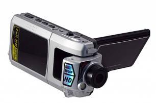 Видеорегистраторы » 720p(HD)-качество