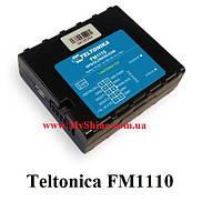 Teltonica FM1110 GPS трекер