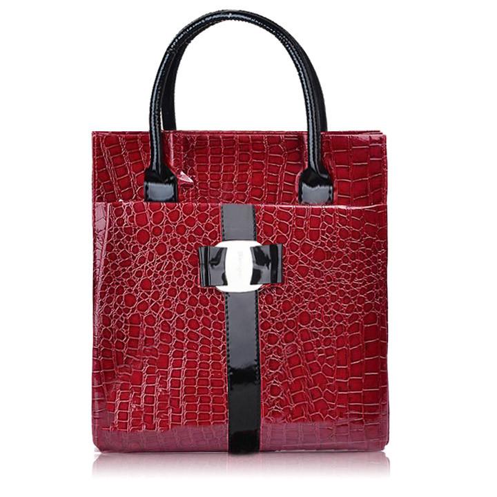 Уценка! Женская сумка  УCC5302
