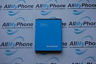 Аккумуляторная батарея для мобильного телефона Lenovo P770 (BL-205)