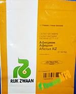 Семена салата Афицион F1, 5 г, RZ (Рийк Цваан), Голландия
