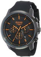 Мужские часы Pulsar PT3207