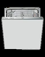 Посудомоечная машина ARISTON LTB4B019EU  оригинал Гарантия!