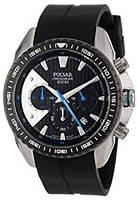 Мужские часы Pulsar PT3273