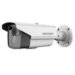 Turbo HD видеокамера. 2 Мп, DS-2CE16D1T-IT5 (3.6)