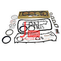 Набор прокладок двигателя ISUZU БОГДАН 4HG1/4HG1T (5878143503/5878143496/5878139540) ERISTIC