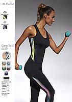 Топ для фитнеса  и спорта Cosmic 672 (НБ)