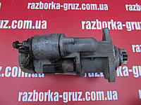 Стартер PACCAR 24V, 5.5 kW,  BOSCH, DAF XF95 / CF85 / XF105 (ЕВРО 3,5)