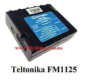 Teltonika FM1125 GPS трекер