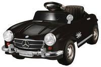 Электромобиль Tilly Mercedes T-7912