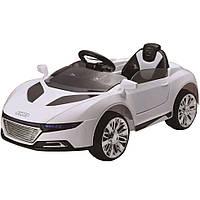 Электромобиль Audi Tilly T-766