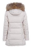 Пальто женское SAN CRONY art.FW604/604