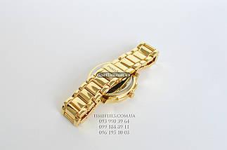 Pandora №28 Кварцевые женские часы, фото 3