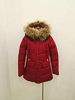 Пальто женское SAN CRONY art.FW604/103