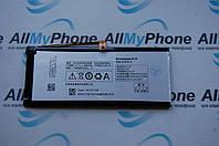 Аккумуляторная батарея для мобильного телефона Lenovo K900 (Li-ion 3.8V 2500mAh) (BL-207)