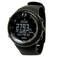 Мужские часы Suunto SS014279010
