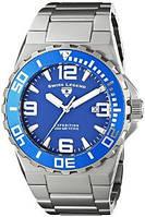 Мужские часы Swiss Legend 10008-33 Expedition