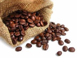 Кофе различных сортов